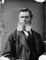 Thomas Coffin Doane.png
