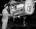 Thompson-Robbins Field - PT-19 Engine Maintenence.jpg