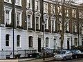 Thornhill Crescent, Barnsbury - geograph.org.uk - 624495.jpg