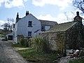 Thornthwaite Syke - geograph.org.uk - 804498.jpg