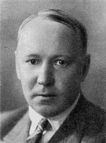 Thorwald Bergquist.jpg