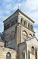 Thouars - Eglise St-Laon 03.jpg