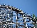Thunder Run at Six Flags Kentucky Kingdom 4.jpg