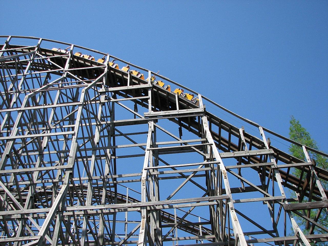 File Thunder Run at Six Flags Kentucky Kingdom 4jpg   Wikimedia mXIwdZCN