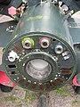 Thunderbird-MKI-back-detail.jpg