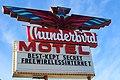 Thunderbird Motel Elko 01.jpg