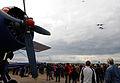 Thunderbirds in Finland 110618-F-KA253-072.jpg
