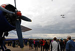 Thunderbirds in Finland 110618-F-KA253-072.jpg