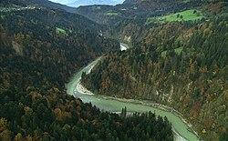 Thurnher Filmproduktion Cinedoku Vorarlberg Bregenzerache.jpg
