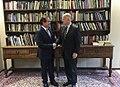Tião Viana e Jerry Brown.jpg