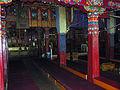 Tibet-5612 (2212385839).jpg