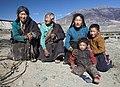 Tibet & Nepal (5179907827).jpg