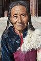 Tibet (5123140097).jpg