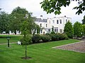 Tickton Grange Hotel - geograph.org.uk - 37754.jpg