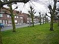 Tielt Dertig Zilverlingenstraat even nummers - 239310 - onroerenderfgoed.jpg