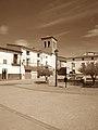 Tierz - Plaza Mayor - 20150326 (1).jpg