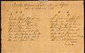 Til Fru Widman Patronessa på Elfvik, Den 15 September 1789.jpg