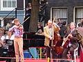 Tim-kliphuis-trio-1320658752.jpg