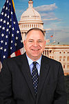 Tim Walz, official 110th Congress photo portrait.jpg