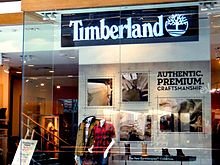 Timberland Shoe Store In Delhi