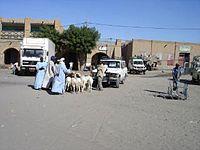Timbuktu Street Scene 2.jpg