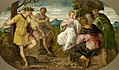 Tintoretto - contest-between-apollo-and-marsyas (1545).jpg