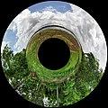 Tinyplanet Panorama.jpg
