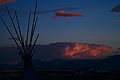 Tipi Sunset.jpg