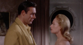 "Tippi Hedren and Sean Connery in ""Marnie"" (1964).png"