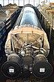 Titan 4B First Stage Aft.jpg