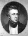 Titian Ramsay Peale.png