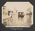 Title- La Viga Canal. (17212304605).jpg