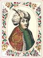 Titulyarnik - Mehmed IV.png