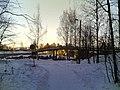 Tiurinlinnanpolku ja Tiurinlinnanraitti - panoramio.jpg