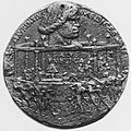 To Commemorate the Pazzi Conspiracy, 1478 MET 55344.jpg