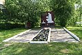 To the soldiers of WW2 (Dolgoprudny) (11).jpg