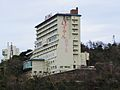 Toba Royal Hotel 20100212.jpg
