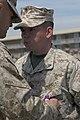 Todd Desgrosseilliers and Christopher Grubb USMC-070406-M-1303W-001.jpg