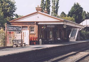Toddington Station, G&WR.jpg