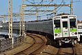 Toei Subway 10-000 series 6th-batch set 20161205.jpg