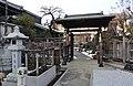 Tofukuji-2.jpg