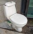 Toilet seat 3.jpg