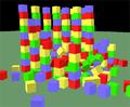 Tokamak demo cubes.png