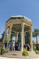 Tomb of Hafez 03.jpg