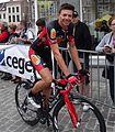 Tongeren - Ronde van Limburg, 15 juni 2014 (B001).JPG