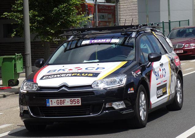 Tongeren - Ronde van Limburg, 15 juni 2014 (E038).JPG