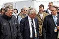 Tonnerres de Brest 2012 - Inauguration village Russie - 027.jpg