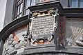 Torgau Rathaus Erker 04.jpg