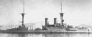 Torgud Reis 1915.jpg