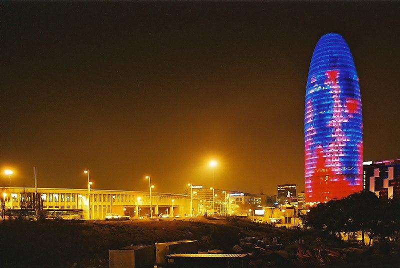 File:Torre-agbar-nit.jpg